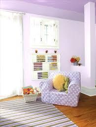 room paint app design your own room virtual paint your room app personal color viewer paint room paint app