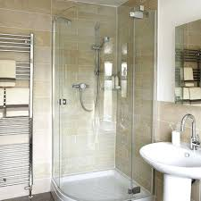 showers stand up shower ideas ideas of stand up shower diy stand up shower ideas