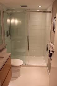 Bathroom Renovation Bathroom Trends - Bathroom remodel tulsa