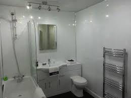 pvc bathroom wall panels glasgow. pvc bathroom wall panels glasgow a
