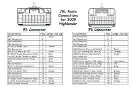 clarion cx501 wiring diagram wiring diagram clarion cx501 wiring diagram clarion cx501 wiring harness diagram tacoma radio wiring diagram clarion cx501 wiring diagram