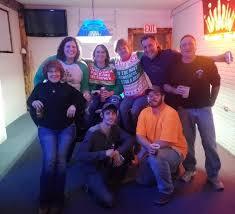 Criner's Corner Bar And Grill - Reviews - Endicott, Nebraska - Menu,  Prices, Restaurant Reviews | Facebook