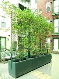 free standing outdoor privacy screens green screen trellis garden screen trellis free standing garden screen free