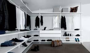 Armadio Angolare Per Ingresso : Cabina armadio angolare consigli per ogni camera extendo