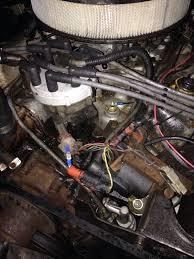 83 cj7 wiring diagram jeep cj7 wiring diagram jeep discover your wiring diagram besides 1980 cj7 wiring schematic 1980 wiring