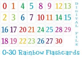 Preschool Number Chart 1 10 Worksheet Of Number 1 To 50 Printable Worksheets And