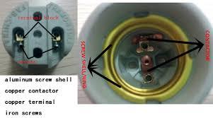 james lamp socket e27 lamp holder gu10 lamp holder part 14 porcelain lamp holder installation