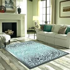 10 x 12 area rug area rug area rugs 10 x 12 area rugs home