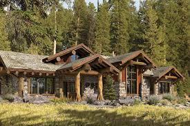Floor Plans  Cabin Plans  Custom Designs By Real Log HomesEstate Home Floor Plans