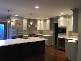 Kitchen Design Westchester Ny Westchester Kitchen Remodeling Contractor Kitchen Renovation