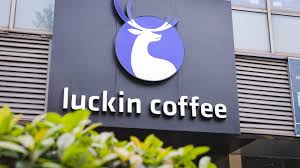 Number of shares that are currently held by investors, including restricted shares owned by the company's officers and insiders as well as those held by the public. Lkncy Stock Why Luckin Coffee Gains Are Brewing On Thursday Investorplace