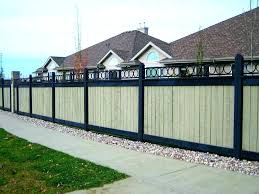 corrugated metal fence panel cost steel panels for gardens garden fences large size of screen corrugated metal fence panels