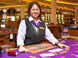 Casino Operations Celebrity Cruises Shipboard Careers