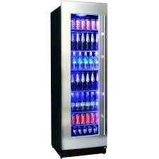 glass door beverage refrigerator beverage cooler medium size of glass bottle refrigerator glass door drink refrigerator