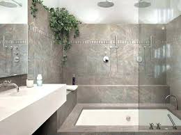 bathroom tiles ideas for small bathrooms innovative pictures some bathroom tile design ideas and tiling designs