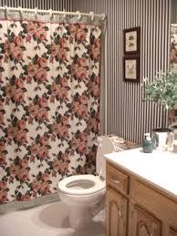Hgtv Bathroom Remodel cottage bathrooms hgtv 2586 by uwakikaiketsu.us
