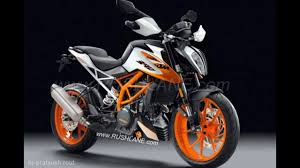 2018 ktm 690 duke.  ktm in 2018 ktm new 390 duke concept  throughout ktm 690 duke n