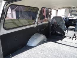 fj60 door panels customizable and affordable ih8mud forum fj60 door panels customizable and affordable ih8mud forum lots of space for a