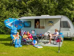 Campingnavigator | Familiecamping De Molenhoek - Zeeland