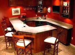 small basement corner bar ideas. Simple Small Small Bar Designs For Basement Corner Design   In Small Basement Corner Bar Ideas