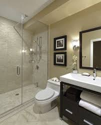 Bathroom Decor Bathroom Decor Pinterest Also Bathroom Ideas And Bathroom