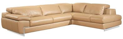 italian leather furniture manufacturers. Italian Leather Furniture Manufacturers Sectional N