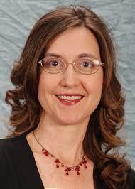 Tracy O Middleton, D.O., FACOFP