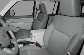 2016 jeep liberty suv sport 4dr 4x2 interior front seats 1