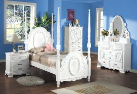 Jcpenney Bathroom Cabinets Jcp Bedroom Furniture Bedroom Furniture Linear Bedroom Set By