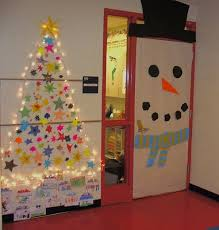 office christmas decorating ideas. Wonderful Decorating Office Christmas Decorating Contest Unique Top Fice  Ideas Of 25 Lovely And