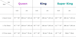 queen duvet sizes king size duvet measurements king size duvet cover size incredible queen duvet cover