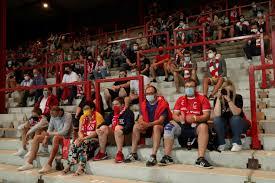 Ticketverkoop KV Kortrijk – RSC Anderlecht – KV Kortrijk