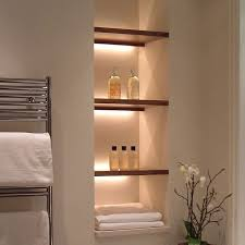 bathroom lighting designs. visit the john cullen showroom for all your artwork and display lighting requirements from wall mounted to ceiling lights a designer will be on bathroom designs