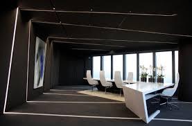 office design idea. Commercial Office Interior Design Ideas Which Comfortable : Stunning Modern Minimalist Idea