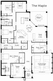 40x50 floor plans elegant barndominium floor plan barn style home plans small barn home plans