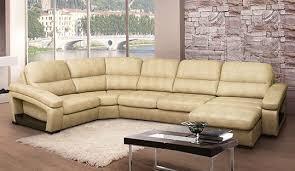 Каталог диванов фабрики мягкой мебели Comfort Plus (<b>Комфорт</b> ...