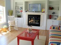 Teenage Living Room Living Room Modern Living Room Design With Fireplace Bar Living