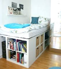ikea childrens bedroom furniture. Exellent Childrens Ikea Boys Bed Bedroom Furniture Smart Storage Raise Up Your For  Oodles More Space In Ikea Childrens Bedroom Furniture I