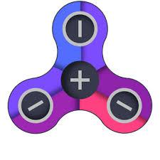 Fidget <b>Spinner</b>