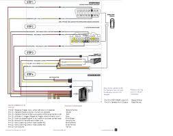 axxess interface wiring diagram wiring diagrams metra gmos 04 wiring diagram dolgular com aswc 1 webtor me axxess steering wheel control