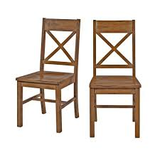 antique wooden dining chairs. Simple Wooden Walker Edison Antique Brown Wood Dining Chair Inside Wooden Chairs U