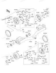Kawasaki mule parts diagram imgurl newest wiring and fuse box 128785 large916