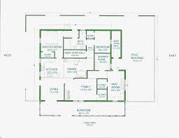 timber frame barn home plans of 35 best free barn plans