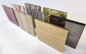 Vidrio Plástico Transparente  Catálogo AKI Bricolaje Jardinería Paneles De Plastico Transparente