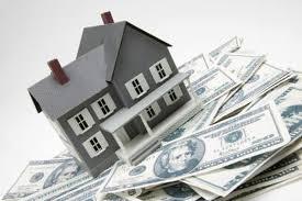 tax lien investing the pitfalls of tax lien investing finance zacks