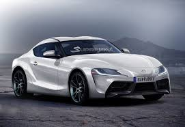 2018 toyota upcoming. wonderful toyota hopefully someone from toyota will read this otherwise it looks like  is just piggybacking on bmw z4u0027s development on 2018 toyota upcoming