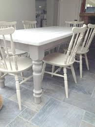 white washed dining room furniture. Distressed Dining Room Chairs Large Size Of Washed White Furniture