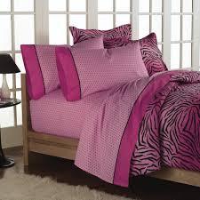full size of bedspread decoration cheetah comforter set queen bedroom decorating ideas leopard print bedding