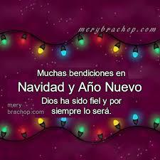 ¡vamos a hacer bolas de bizcocho navideñas! Navidad Frases Cristianas Para Felicitar Familia Y Amigos En Navidad Entre Poemas Cristianos Frases Vivencias Y Cumpleanos