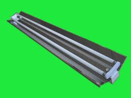 full image for trendy t8 fluorescent lighting fixtures 145 t8 fluorescent light fixtures 8 ft fluorescent